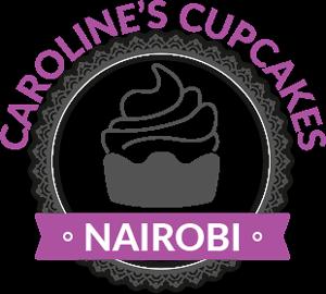 Caroline's Cupcakes Nairobi