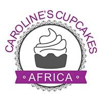 Caroline's Cupcakes Africa